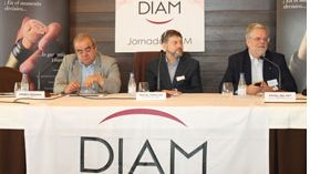 ¿Hacia nuevas clasificaciones de los vinos de Rioja? Las opiniones de la Jornada Diam