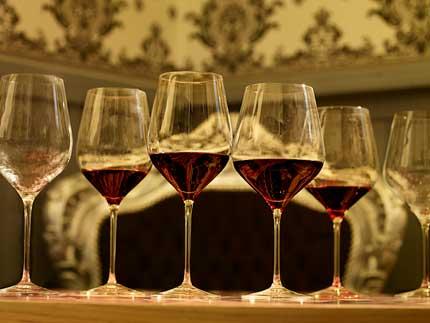 Tecnovino copas premium vino Dkristal Passion 1
