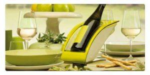 Tecnovino enfriar el vino Wice Representaciones Beltran 2