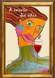Tecnovino ferias vitivinicolas A Emocion dos Vinos