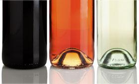 Tecnovino-vinos-D-O-Bierzo-ventas-280x170