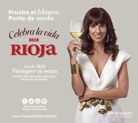 Tecnovino vinos blancos de Rioja campana 1