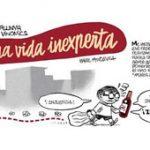 La nueva entrega de Vinomics de la DO Catalunya