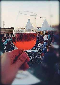 Tecnovino Festival de Vino Somonano 2016 3