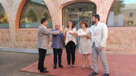 El Instituto Catalán del Corcho conmemora su 25 aniversario
