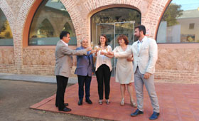 Tecnovino Instituto Catalan del Corcho 280x170