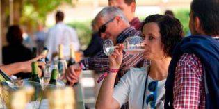 Tercera Cata del Barrio de la Estación de Haro: vinos Premium y gastronomía con estrellas