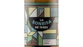 Dominio de Tares lanza su nuevo blanco joven: La Sonrisa 2015