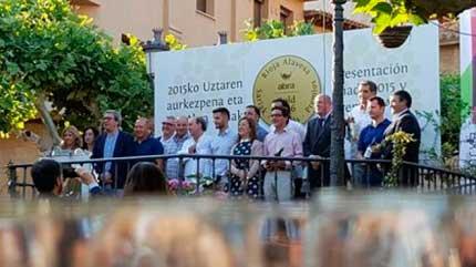 Tecnovino Premios Abra 1