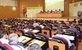 Tecnovino calidad de la uva Cooperativas Agroalimentarias 280x170