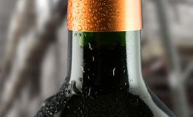 Tecnovino deposito fiscal vino Transnatur 280x170