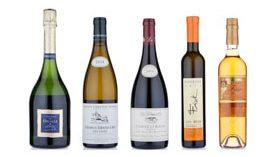 Los mejores vinos del mundo y España según el International Wine Challenge