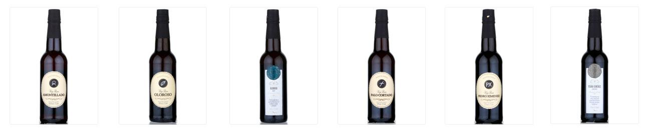 Tecnovino mejores vinos del mundo IWC 2016 Sp 1