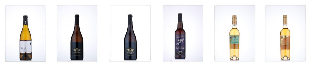 Tecnovino mejores vinos del mundo IWC 2016 Sp 2