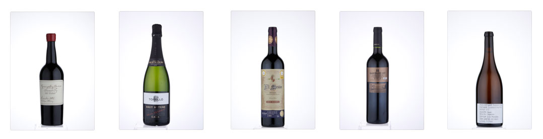 Tecnovino mejores vinos del mundo IWC 2016 Sp 3