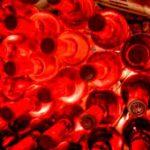 Los vinos rosados, un triunfo entre las bodegas y los consumidores