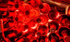 Tecnovino vinos rosados 280x170