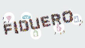 Fiduero 2016, la feria que da espacio a las empresas de la Ribera del Duero