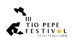 Tecnovino III Tio Pepe Festival Gonzalez Byass 280x170