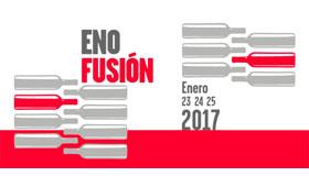 Tecnovino Enofusion 2017 280x170