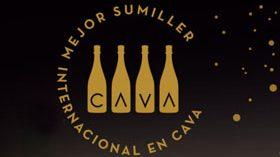 En marcha la segunda edición del concurso Mejor Sumiller Internacional en Cava
