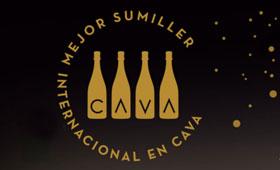 Tecnovino Mejor Sumiller Internacional en Cava 280x170