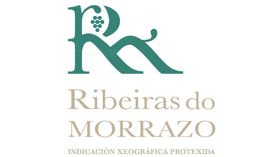 Europa aprueba la Indicación Geográfica Protegida de vinos Ribeiras do Morrazo