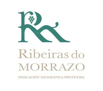 Tecnovino Ribeiras do Morrazo IGP
