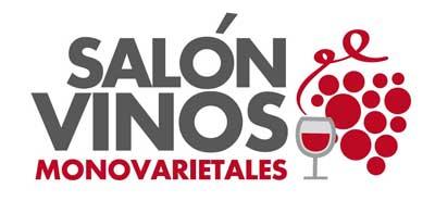 Tecnovino Salon Vinos Monovarietales