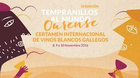 Los mejores vinos de tempranillo premiados en Tempranillos al Mundo 2016