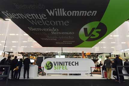 Tecnovino Vinitech Sifel 2016 1