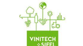 Las mejores técnicas y equipamientos de los Trofeos de la Innovación de Vinitech-Sifel 2016