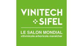 La cita con la innovación de la actividad vitivinícola será en Vinitech-Sifel en noviembre de 2018
