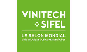 Tecnovino Vinitech Sifel 2016 2Tecnovino Vinitech Sifel 2016 280x170
