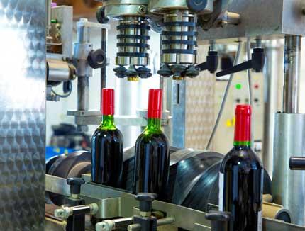 Tecnovino falsificacion de vinos Idiogram 0