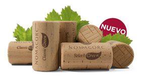 """""""Green Line"""", la nueva gama de tapones para vino 100% sostenibles de Nomacorc"""