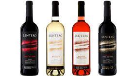 Sentero, la nueva marca de Pagos del Rey para sus vinos de Toro