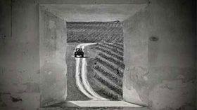 Fotografías que recogen la esencia del vino y la vitivinicultura según Bodegas Verum