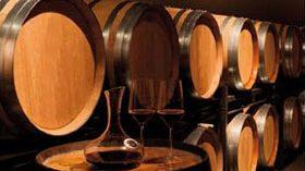 Rioja Alavesa, el nuevo destino de Bornos para hacer vino