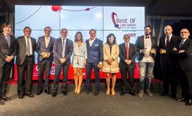 Tecnovino Premios Best Of de Turismo Vitivinicola 2017 280