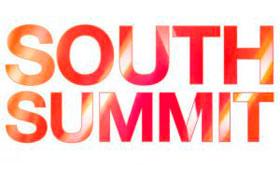 Tecnovino South Summit 280x170