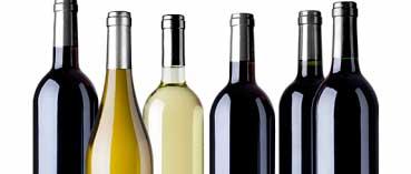 Tecnovino South Summit Ava Winery
