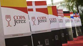 Cuatro restaurantes de prestigio son los finalistas españoles de la VII Copa Jerez