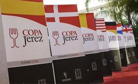 Tecnovino VII Copa Jerez finalistas Espana 280x170