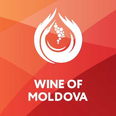 Tecnovino World Bulk Wine Exhibition 2016 Wine of Moldova 1