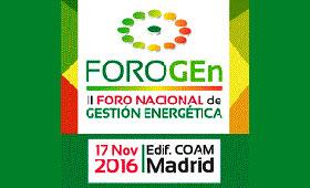 Tecnovino foro de gestion energetica FOROGEn 2016 280