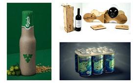 Tecnovino innovaciones ecologicas bebidas 280