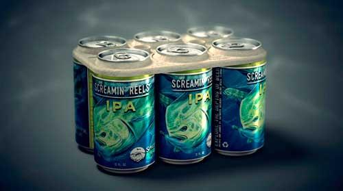 Tecnovino innovaciones ecologicas bebidas Saltwater Brewery