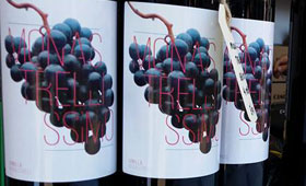 Tecnovino vino de los leperos vampiro Monastrellisimo 280x170