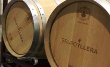 Los nuevos vinos del Grupo Yllera tendrán la firma del prestigioso enólogo francés Jean-Claude Berrouet
